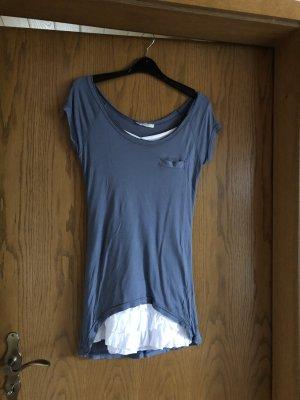Süßes Kleid von Poolgirl in XS