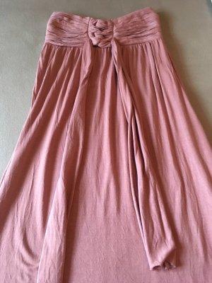 Süßes Kleid von Reken Maar