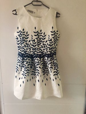 süßes Kleid von Shein