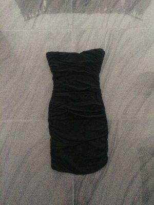 Süßes Kleid von Tally Weijl. Größe 40, passt aber auch einer 38