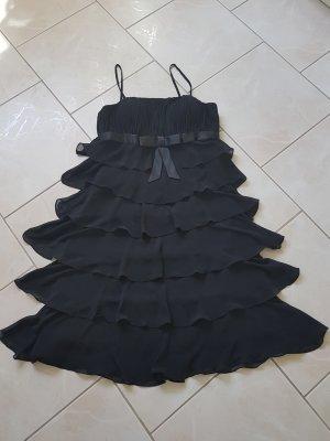 Süßes Kleid von unique, Gr. S ideal auch für den Abi-Ball