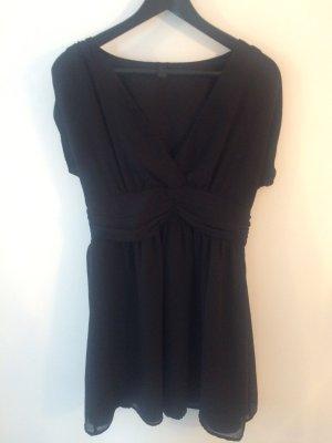 Süßes Kleid von Vero Moda in der Größe L, fällt wie M aus. Neuwertiger Zustand