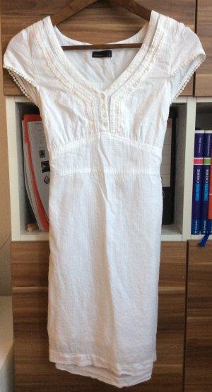 Süßes Kleid von Vero Moda in der Größe xs