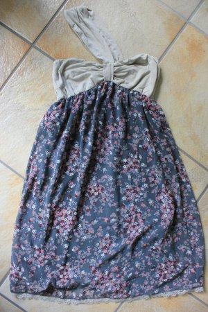 süßes Kleid von Vero Moda, ungetragen, Gr S