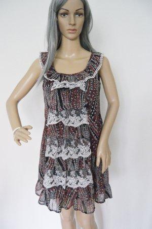 Süßes Kleid von yumi S/M