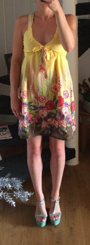 Süßes Kleid von Yumi - ungetragen