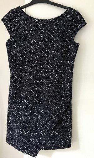 Süßes Kleid von Zara