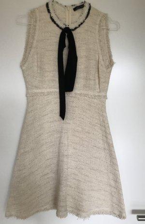 Suesses Kleid von Zara