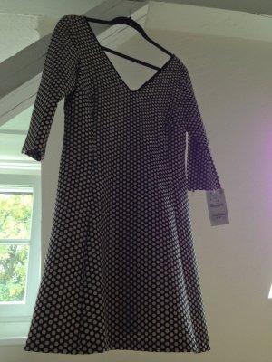Süßes Kleid von ZARA, gepunktet, neu, ein Traum!❤