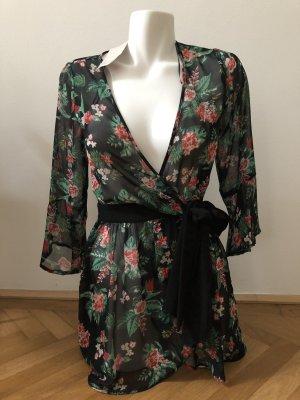 Süßes kleid von Zara neu!