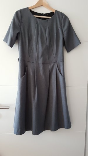 Süßes Kleid von Zero