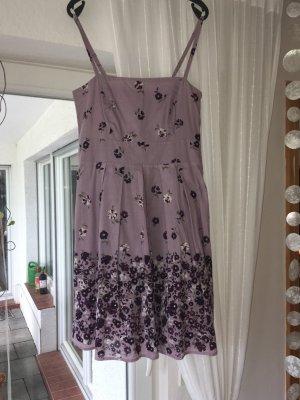 Süßes Kleid von Zero Gr. 38