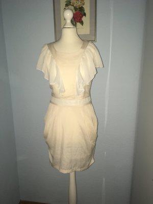 Süßes Kleid YANGA, Größe S
