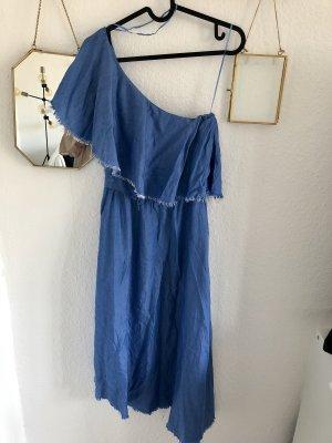 Süßes Kleid, Zara, XS