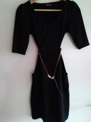 süßes Kleidchen