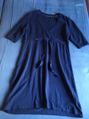 Süßes Kleidchen Gr44 Neu