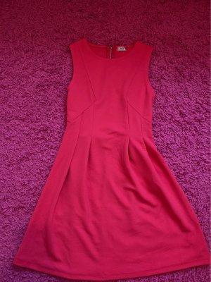 Pimkie Midi Dress multicolored