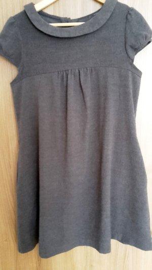 Süßes Kleidchen/Tunika von H&M