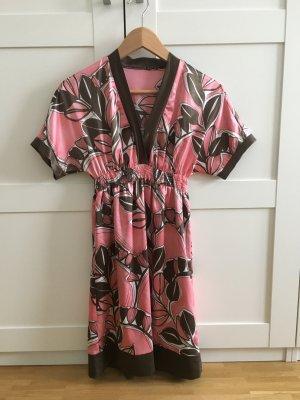 Süßes Kleidchen von Benetton