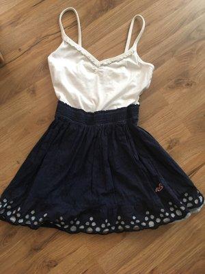 Süßes Kleidchen von Hollister