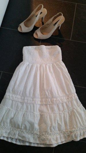 Süßes Kleidchen von Only XS/ S