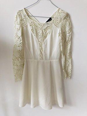 Süßes Kleidchen von The Kooples