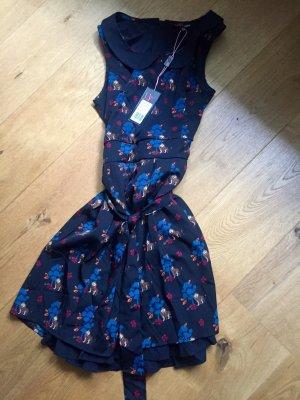 Süßes Kleidchen von Yumi
