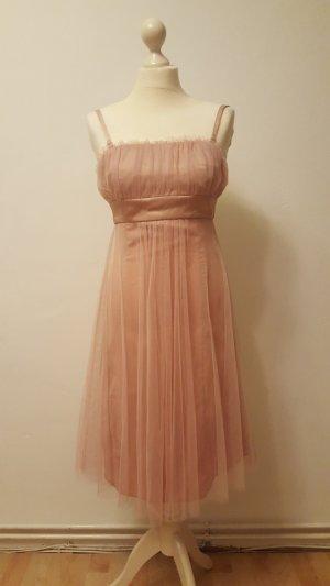 Süßes Kleidchen zum Ausgehen ❤