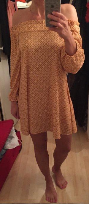 Süßes kurzes Kleid von vamastyle