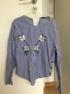 Süßes langarm Shirt