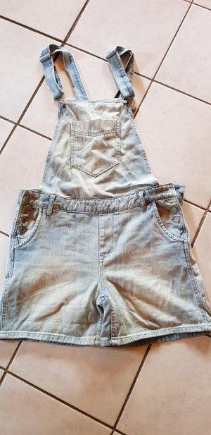 Esprit Short Trousers pale blue