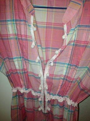 Süßes leichtes Sommerkleid von Hallhuber