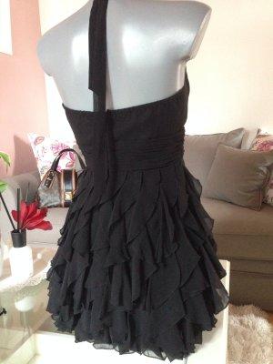 Süßes Lipsy Kleidchen super Mini!