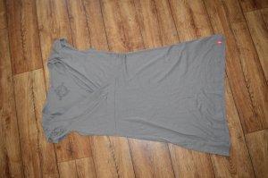 Süßes Longtop/Kleid Gr. M von edc