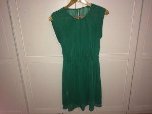 Süßes luftiges Kleid