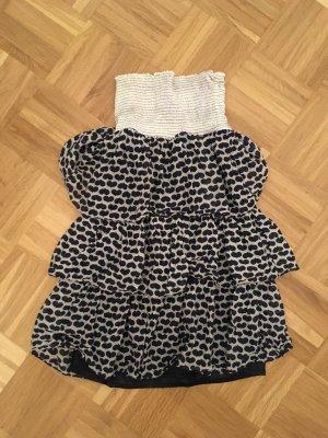 Süßes luftiges Kleid von MANGO