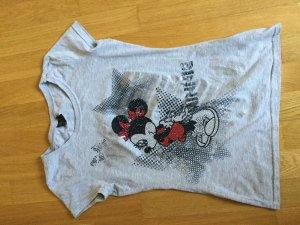 Süßes Mickey Maus Shirt
