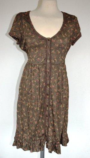 Süßes millefleur Kleid von EDC L
