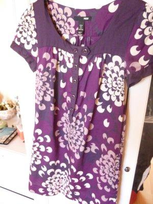 süßes Mini-Kleid von H&M