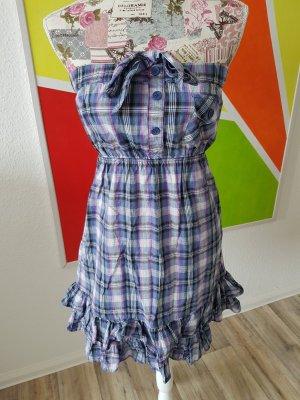 Süßes Minikleid von Sublevel