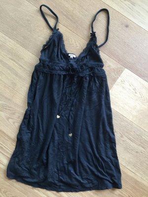 Süßes Nachthemd von Juicy Couture - Ungetragen!
