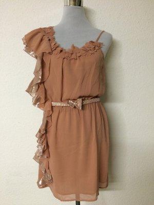 süsses, neues Kleid von Deby Debo