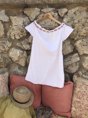 Süßes one shoulder Kleid