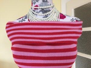Süßes Ringelshirt, Oasis, Gr 36