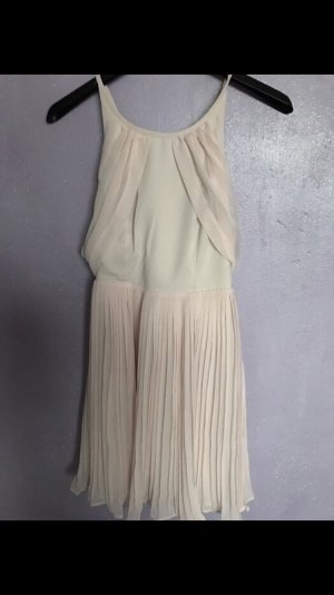 Süßes rosa Kleid NEU