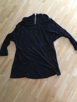 Zara T-Shirt black