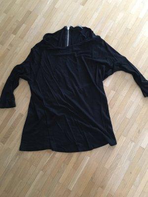 Süßes Shirt 3/4 Arm