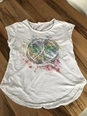 Süßes Shirt