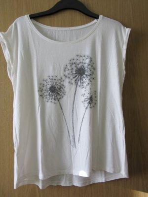 süßes Shirt Gr.XL von Conleys