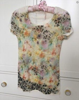 Süßes Shirt Romeo & Julieta Gr.S / 34, Neu ohne Etikett